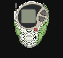 D3 digivice (Digimon Adventure Tri.) - TK/Takeru Unisex T-Shirt
