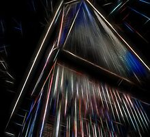 1WTC by dldecor