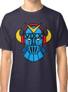 VIXX Utopia Classic T-Shirt