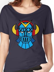 VIXX Utopia Women's Relaxed Fit T-Shirt