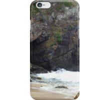 Ocean Cave iPhone Case/Skin