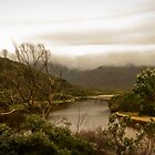 Tidal River, Wilson's Promontory National Park, Victoria by JohnnyBullen