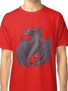 Train your Dragon! Classic T-Shirt