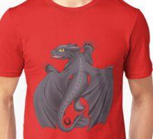 Train your Dragon! Unisex T-Shirt