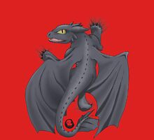 Train your Dragon! T-Shirt