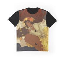 Record of Reverie Graphic T-Shirt