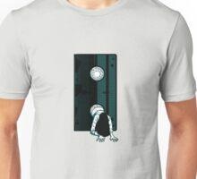 Ringu Unisex T-Shirt