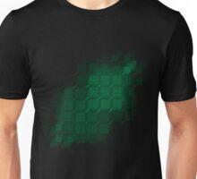Hyperspace Processor Unisex T-Shirt