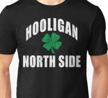 Chicago Irish North Side Unisex T-Shirt