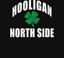 Chicago Irish North Side Unisex T-Shirt