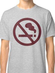 I remember you  (large) Classic T-Shirt