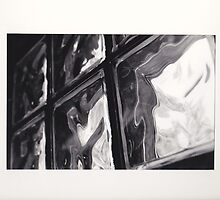 Foggy Glass by sevastra87