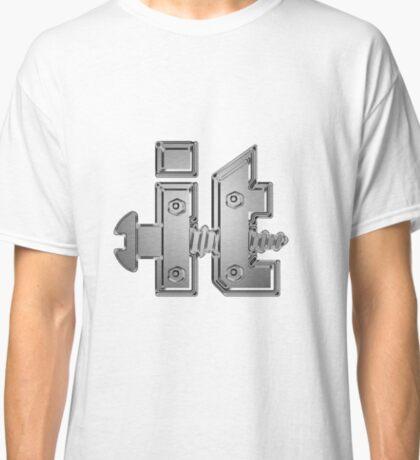 Screw It Classic T-Shirt