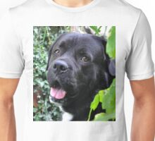 Here's Looking at You! Unisex T-Shirt