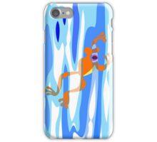 Froggi iPhone Case/Skin