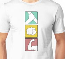 festivus illustrated Unisex T-Shirt