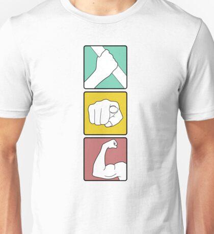 festivus illustrated Unisex T-Shirt