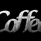 Coffee by Ann Evans