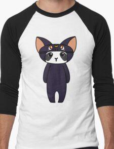 Luna Panda T-Shirt