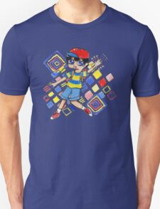 AWESOME-NESS! T-Shirt