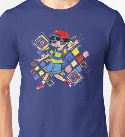 AWESOME-NESS! Unisex T-Shirt