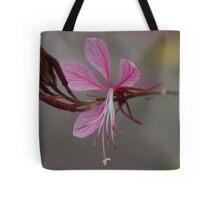 Pink #2 Tote Bag