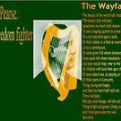 The Wayfarer by Conor Murphy