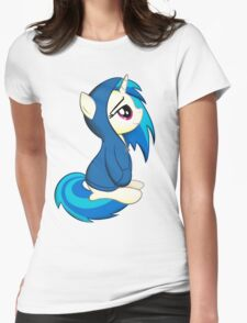 Vinyl Scratch - Lost in Thought T-Shirt