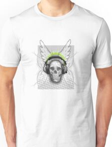 Deadly Beats Unisex T-Shirt