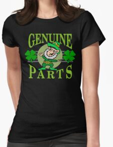 Genuine Irish Parts T-Shirt