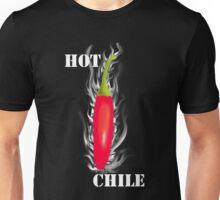 HOT CHILE Unisex T-Shirt
