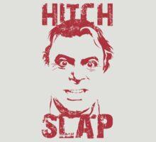Hitch Slap by David Benton