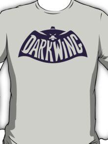 Darkwing T-Shirt