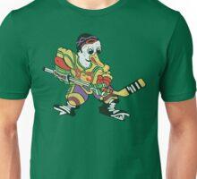D-5 Ducks Unisex T-Shirt
