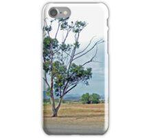 Scenic beauty in Hawker iPhone Case/Skin