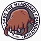 Save the Headcrab by cronobreaker