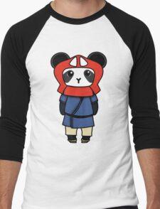 Ashitaka Panda T-Shirt