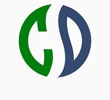 Commercial Dreams Logo 2 Unisex T-Shirt