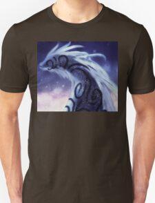 Princess Mononoke - Spirit of the forest T-Shirt