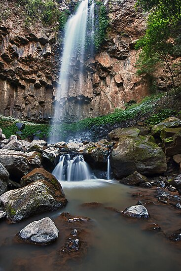 Killarney (Queensland) Australia  city pictures gallery : ... Asher › Portfolio ›