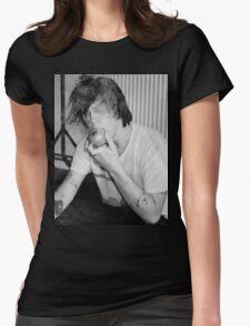 wavves T-Shirt Womens T-Shirt