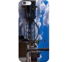 Tyne Bridges iPhone Case/Skin
