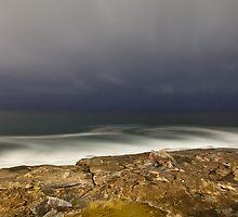 17th October 2012 by David O'Sullivan