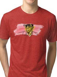 Mos Def Tri-blend T-Shirt