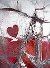 Ruby by Gisele Bedard