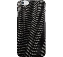 Traction iPhone Case/Skin