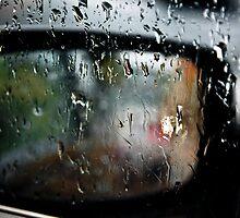 rain protection by Vanoglio Gianluca