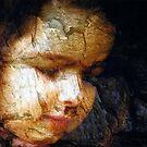 Broken Doll by Gisele Bedard