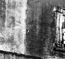 1/2 dream by Vanoglio Gianluca