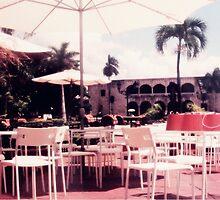 Zona Colonial (Santo Domingo, Rep. Dom.) by MayCas